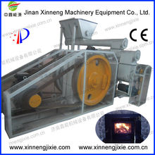 Russia/Europe Widely Used firewood/Bio-fuel Making Machine