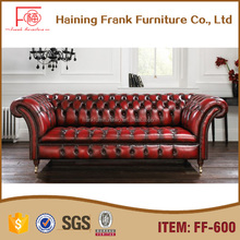 Chinese supplier wholesales classic sofa best products for import