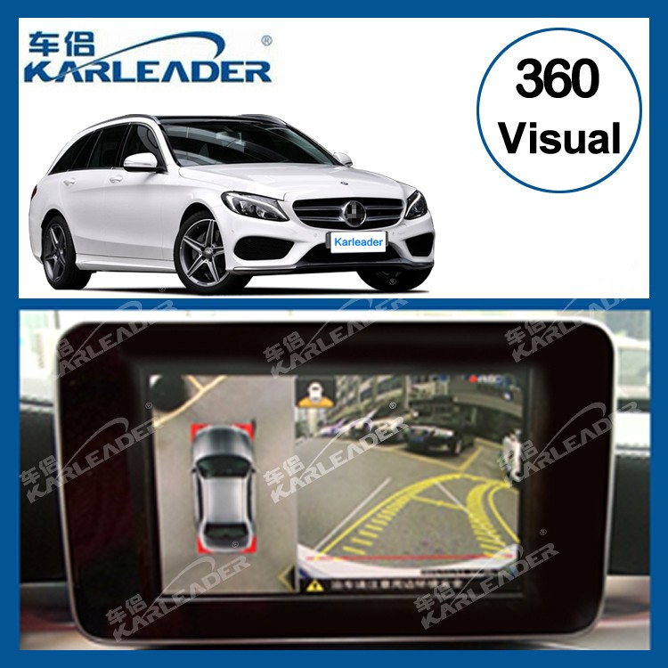 360 avm for mercedes benz parts 24 hour car camera recorder buy car. Cars Review. Best American Auto & Cars Review