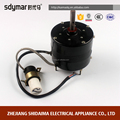 High demand products mini electric 12v dc air cooler motors