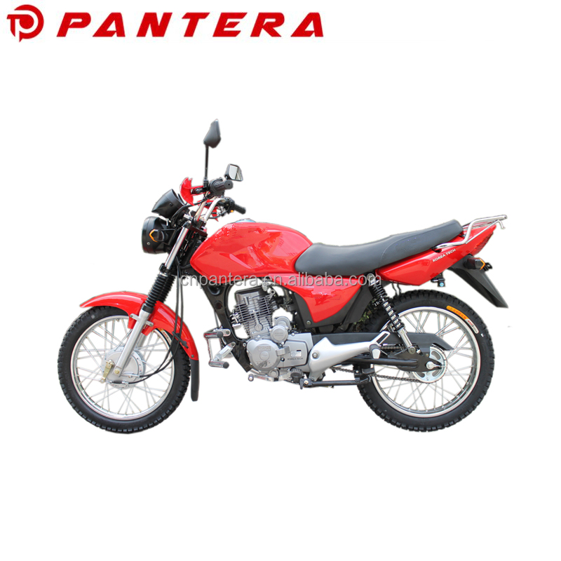 Powerful Motorbike 150cc 200cc Racing Motorcycle