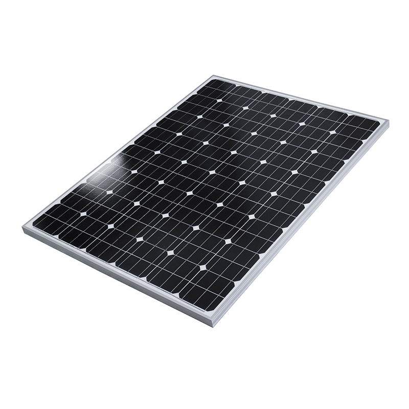 High Quality 500W Mono solar panel factory price