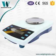 excellent electronic magnet cattle electronic weighing scale 500g