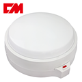 House Alarm System Heat Detector Price