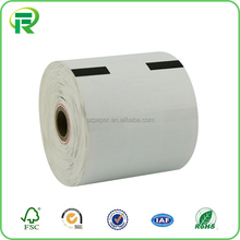 hot sale & high quality atm receipt printer with good price