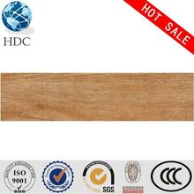 wood design floor tile supplier, kitchen wall tile photos
