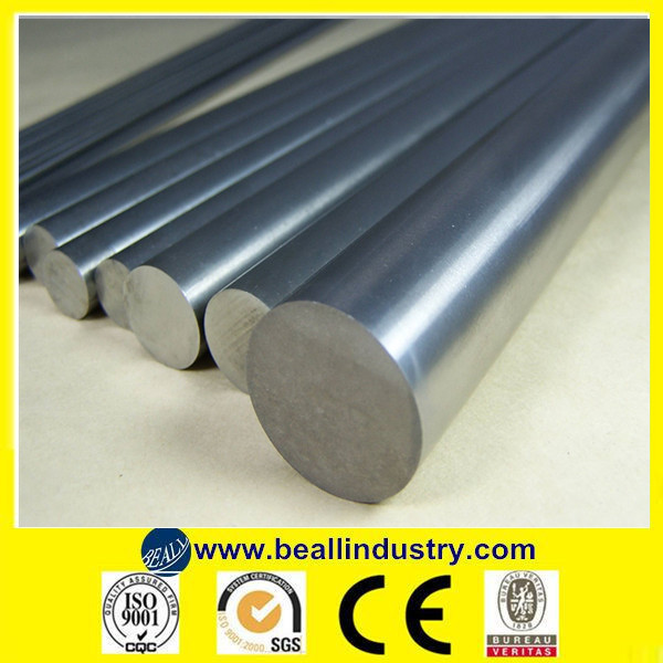 damascus steel bar factory price