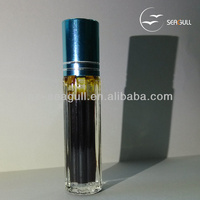 The best Pure Agarwood / Oud Essential Oil from China