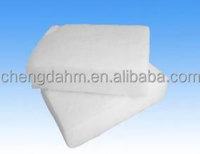 Good quality catalytic ceramic filters