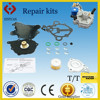 /product-detail/lpg-gas-kit-repir-kit-60200710791.html