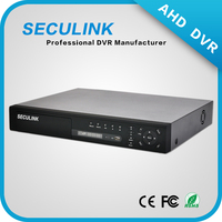 4CH DVR Kit with CCTV Camera,1080P DVR hd mini full D1 Standalone DVR