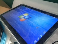 19inch windows7 industrial tablet pc