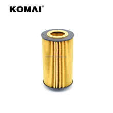 oil fiter factory price high quality oil filter element for UFI SOFIMA 25.007.00 2500700