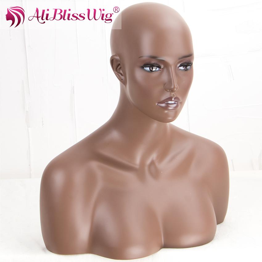 8 Mannequin Head.jpg