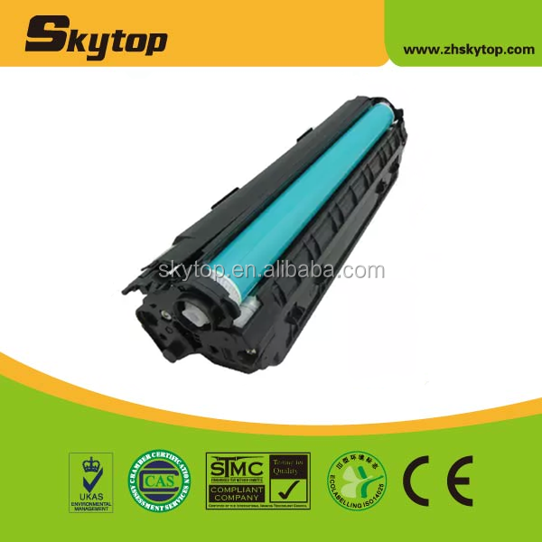 For canon toner cartridge 128 328 728 / compatible toner cartridge for canon 328