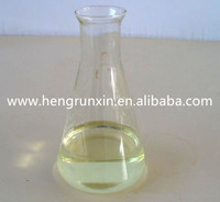 The most suitable price refined castor oil industrial grade