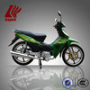 2014 Chongqing cheap 125cc cub motorcycle/Asia Tiger,KN125-8