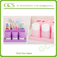 high quality bathroom accessories sets carbon brush holder high grade