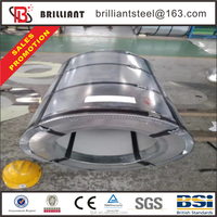 galvanized color coated metal sheet black steel coil bengang steel plates co ltd