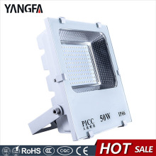 Aluminium housing ip65 outdoor smd 150w 150 watt led flood light