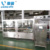 Automatic 3 in 1 drinking pure water bottling glass bottle mineral water filling machine