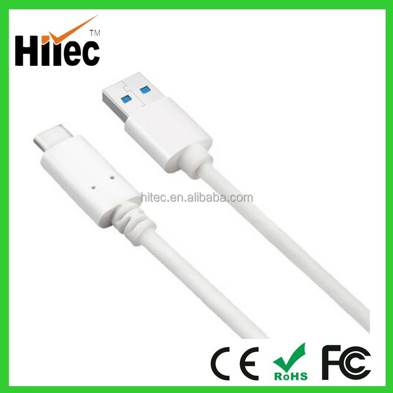 Type C to USB 3.0 cable