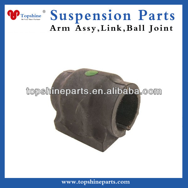 Wholesale Car Parts Auto Spare Parts-For Land Rover Parts Bushing-RBX500280 Made In China