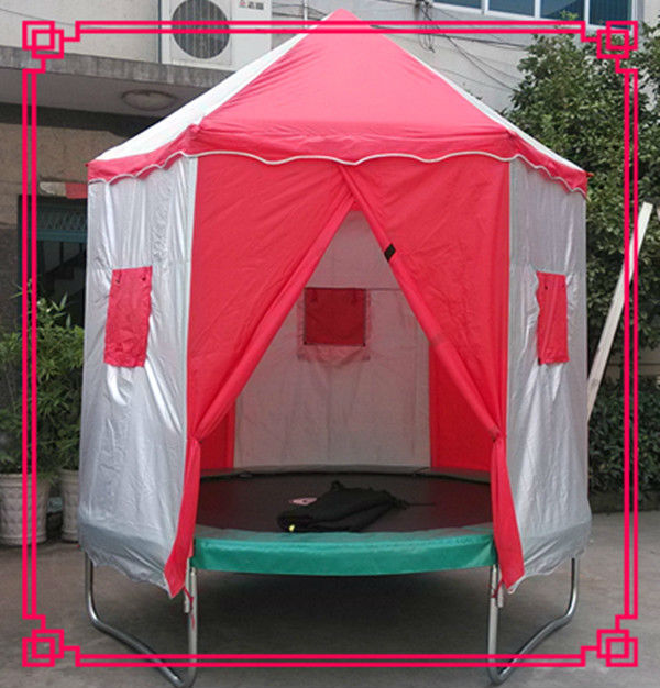 16ft Round Tr&oline Tent 16ft Round Tr&oline Tent Suppliers and Manufacturers at Alibaba.com : 16ft trampoline tent - memphite.com