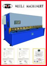 Top Quality Guillotine Design Advanced electron beam machine