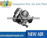 Throttle Body for SEAT ALHAMBRA 037133064A