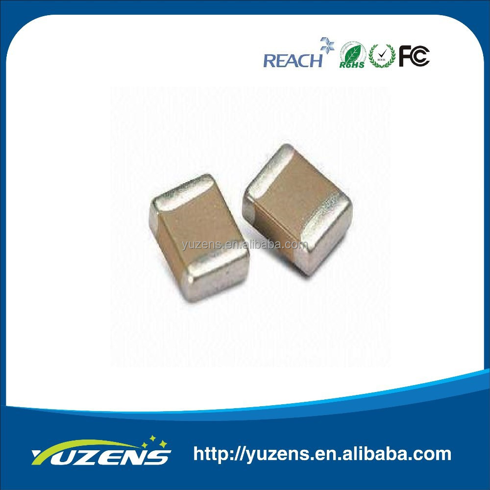 VJ1812Y273J multilayer ceramic capacitors electrolytic capacitor