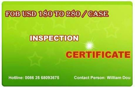 certificate paper,form e certificate of origin,inspection certificate
