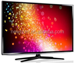 2015 new model!Factory Price!!! 32/42/47 inch Full-HD Untra thin LED TV