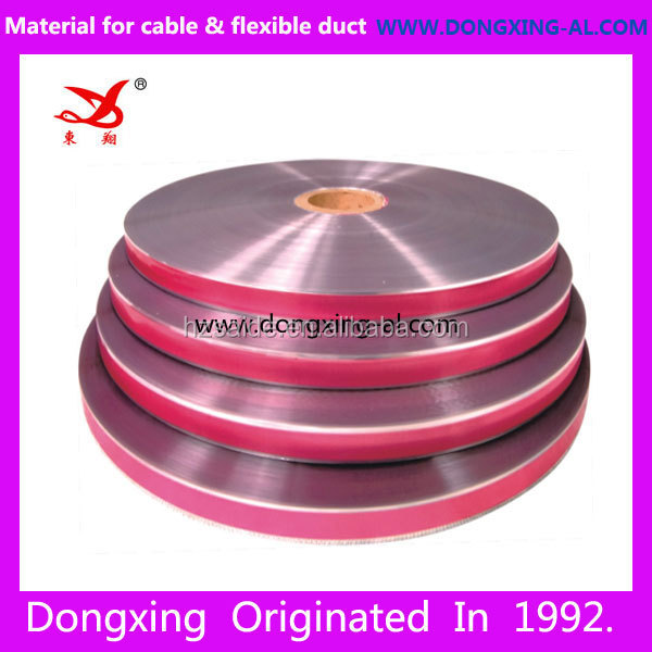 Foil Free Edge manufacturers and suppliers