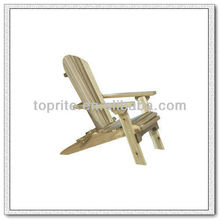 2013 NEW DESIGN WOODEN Chaise Lounge