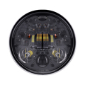 55W 5.75'' led headlight for Harley motorcycle