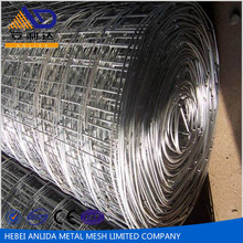 Good quality Stainless wire mesh discount price