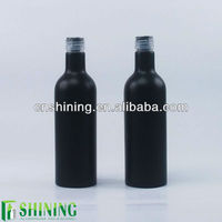 Wholesale fancy cherry liqueur
