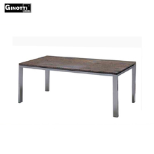 Rectangle Long Dining Tables