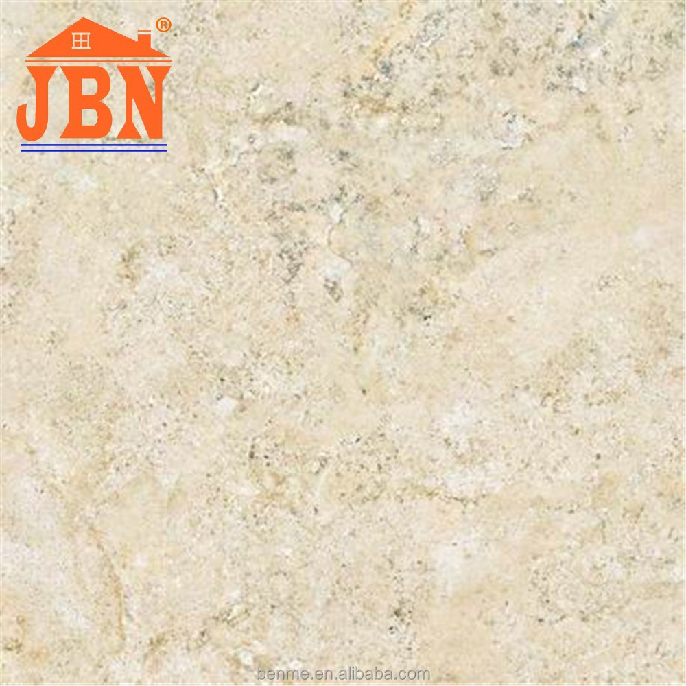 Cheap Floor Tiles Imitation Marble Tile Non Slip Bathroom Floor Tiles House P