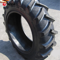 Agricultural Tires 18 4 38 18