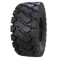 Z-tread E3/L3 pattern 17.5-25 18.00-25 18.00-33 18/90-16 bias OTR off the road tire
