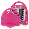 EVA foam case for ipad mini 1 2 3 7.9 tablet for kids
