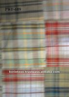 2015 patchwork fabric for furniture