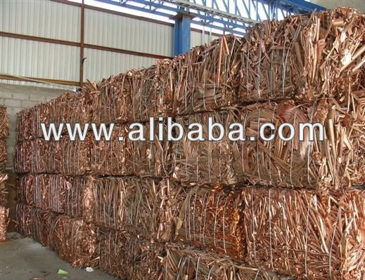 aluminum scrap for sale for sale