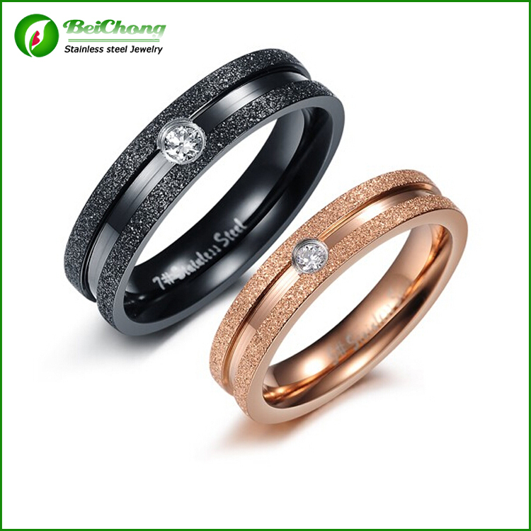Buy 50 Gold Wedding Ring Designs Online in India 2018