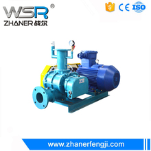 air blower for car wash price