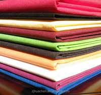 Home Textile Material PP Spunbond Nonwoven Fabric Market In Dubai