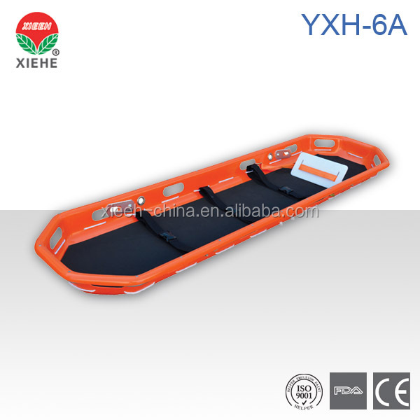 Rescue Basket Stretcher YXH-6A