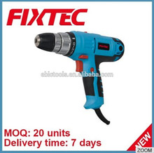 FIXTEC Power Tools 300W Electric Easy Torque Drill
